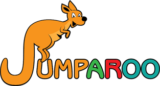 Jumparoo Classes at Learn Smart Early Learning Centre
